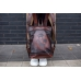 Рюкзак / Urban Backpack Mickey / Коньяк